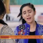 Patiala Babes 14th May 2019 Full Episode 121 Watch Online