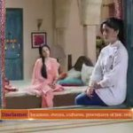 Patiala Babes 16th May 2019 Full Episode 123 Watch Online