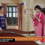 Patiala Babes 1st May 2019 Full Episode 112 Watch Online