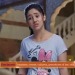 Patiala Babes 2nd May 2019 Full Episode 113 Watch Online
