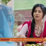 Patiala Babes 6th May 2019 Full Episode 115 Watch Online
