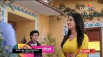 Roop Mard Ka Naya Swaroop 16th May 2019 Full Episode 252