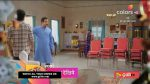 Roop Mard Ka Naya Swaroop 8th May 2019 Full Episode 247