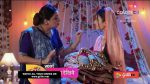 Roop Mard Ka Naya Swaroop 9th May 2019 Full Episode 248