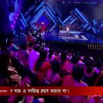 Sa Re Ga Ma Pa Bangla 2018 (Zee Bangla) 11th May 2019 Watch Online