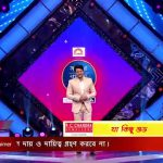 Sa Re Ga Ma Pa Bangla 2018 (Zee Bangla) 19th May 2019 Watch Online