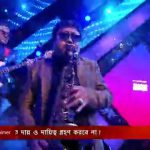 Sa Re Ga Ma Pa Bangla 2018 (Zee Bangla) 26th May 2019 Watch Online