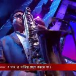 Sa Re Ga Ma Pa Bangla 2018 (Zee Bangla) 4th May 2019 Watch Online