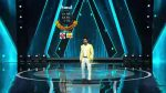Sa Re Ga Ma Pa Lil Champs 7 2019 (Zee Tv) 18th May 2019 Watch Online