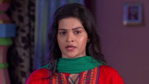 Sargam (Odia) 18th May 2019 Full Episode 47 Watch Online