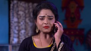 Sargam (Odia) 20th May 2019 Full Episode 48 Watch Online