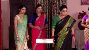 Savitramma Gari Abbayi 23rd May 2019 Full Episode 54
