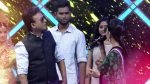 Super Singer Season 7 18th May 2019 Full Episode 7 Watch Online
