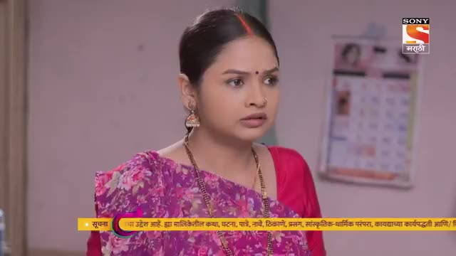 Ti Phulrani 18th May 2019 Full Episode 235 Watch Online