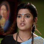 Tuzyat Jeev Rangala 13th May 2019 Full Episode 831 Watch Online