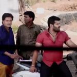 Tuzyat Jeev Rangala 15th May 2019 Full Episode 833 Watch Online