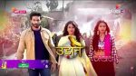 Udaan 14th May 2019 Full Episode 1323 Watch Online