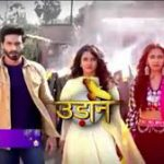 Udaan 2nd May 2019 Full Episode 1315 Watch Online