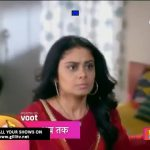 Udaan 7th May 2019 Full Episode 1318 Watch Online