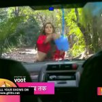 Udaan 8th May 2019 Full Episode 1319 Watch Online