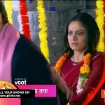 Udaan 9th May 2019 Full Episode 1320 Watch Online