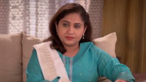Aamhi Doghi 19th June 2019 Full Episode 310 Watch Online