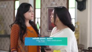 Bajlo Tomar Alor Benu 19th June 2019 Full Episode 300