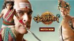 Chandragupta Maurya 14th June 2019 Full Episode 153