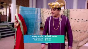 Debi Choudhurani 19th June 2019 Full Episode 326 Watch Online