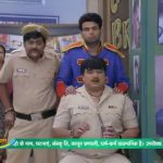 Jijaji Chhat Per Hain 26th June 2019 Full Episode 385