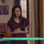 Jijaji Chhat Per Hain 27th June 2019 Full Episode 386
