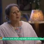 Jijaji Chhat Per Hain 28th June 2019 Full Episode 387
