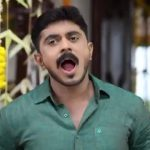 Kadaikutty Singam 26th June 2019 Full Episode 92 Watch Online