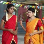 Kadaikutty Singam 29th June 2019 Full Episode 95 Watch Online
