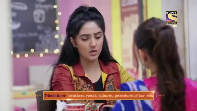 Patiala Babes 19th June 2019 Full Episode 147 Watch Online