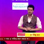 Sa Re Ga Ma Pa Bangla 2018 (Zee Bangla) 1st June 2019 Watch Online