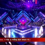 Sa Re Ga Ma Pa Bangla 2018 (Zee Bangla) 2nd June 2019 Watch Online