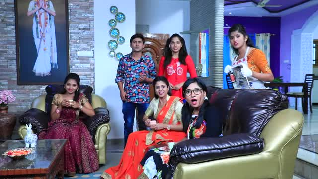 Silli Lalli Season 2 4th June 2019 Full Episode 12 Watch