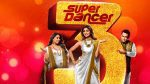 Super Dancer Chapter 3 (Semi-Final) 15th June 2019 Watch Online