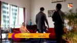Year Down 7th June 2019 Full Episode 41 Watch Online