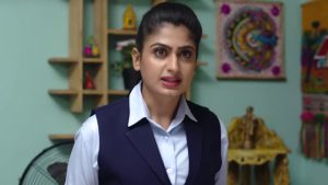 Akka Chellellu 20th July 2019 Full Episode 100 Watch Online
