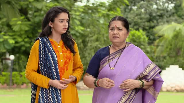 Almost Sufal Sampurna 20th July 2019 Full Episode 6