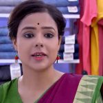 Chirodini Ami Je Tomar Episode 3 Full Episode Watch Online