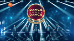 Dance India Dance Season 7 7th July 2019 Watch Online gillitv