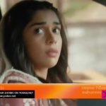 Ishq Subhan Allah 13th July 2019 Full Episode 358 Watch Online