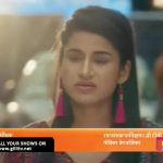 Ishq Subhan Allah 1st July 2019 Full Episode 348 Watch Online