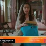 Ishq Subhan Allah 25th July 2019 Full Episode 367 Watch Online