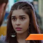 Ishq Subhan Allah 30th July 2019 Full Episode 370 Watch Online