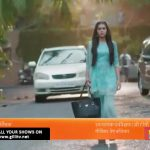 Ishq Subhan Allah 31st July 2019 Full Episode 371 Watch Online