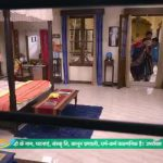 Jijaji Chhat Per Hain 11th July 2019 Full Episode 396